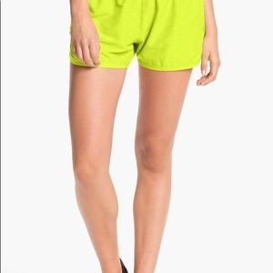 Under Armour Shorts - Under Armour Great Escape Perforated Shorts